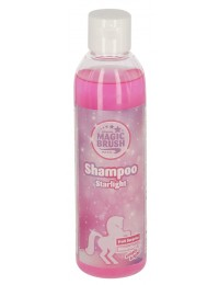 Magicbrush shampoo kids 200 ml-20