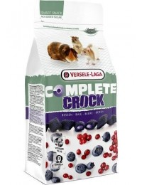 Crock Complete Berry 50 g-20
