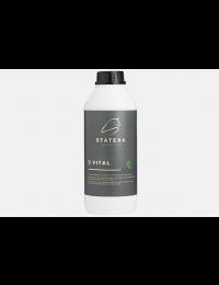 StateraBvital1liter-20