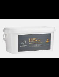 StateraDigestbalance15kg-20
