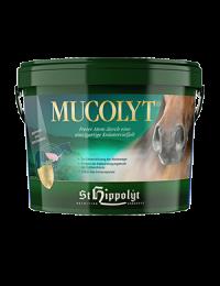 SthippolytMucolyt5kg-20