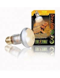 Day Glo Tight Spot 50 w-20