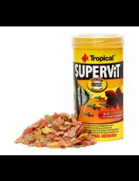 TropicalSupervit-20