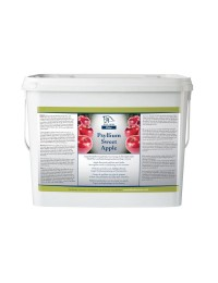 Blue Hors Psyllium Sweet Apple 2,5 kg-20