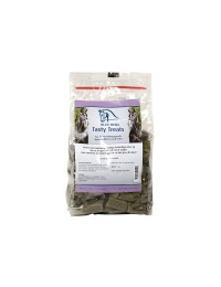 Blue Hors Tasty Treas 1 kg-20