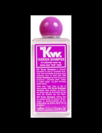 KWTerrierShampoo-20