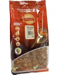 Birds Melorme 500 g-20