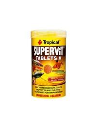 TropicalSupervittablets-20