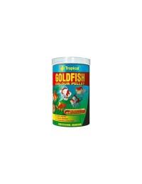 TropicalGoldfishColourpellets-20