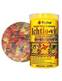 TropicalIchtiovit-20