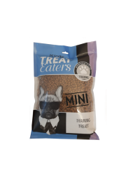 Training treats mini 1,5 kg-20