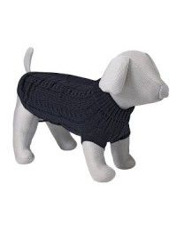 King of dogs pullover-20