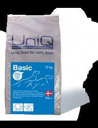 Uniqbasichundefoder12kg-20