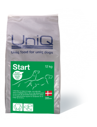 Uniqstarthundefoder12kg-20