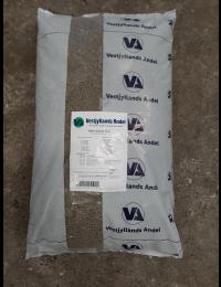 VAFrekrs20kg-20