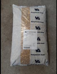 AgroLandsHnsemix20kg-20
