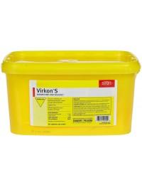 VirkonS5kg-20