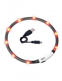 Visio Light LED-20