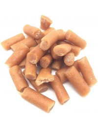WH.mini sticks m/kylling 100g-20