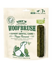 Woofbrushdentalcare7x47g-20