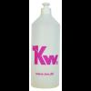 KWBlandeflaske1Ltilshampoo-01