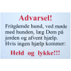 https://agroland.dk/media/catalog/product/5/5/55016530.png