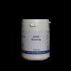 ADHDPulver130G-01