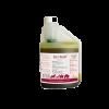 VetcurAMhesteolie500ml-01
