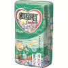 CareFRESH Color 10 L Confetti-01