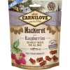 Carnilove into the Wild Dog Crunchy Snack 200 g-01