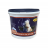 Equiforce Zinc and Copper 1 kg-01
