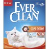 EverClean Fast Acting 10 ltr-01