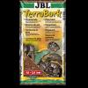 Terrabark1020mm20ltr-01