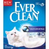 EverClean Multi Crystals 10 lt-01