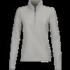 Pikeursilafunctionshirt-01