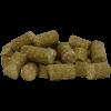 SalvanaIcelandicBrix8kg-020