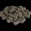 salvanamineralbrix15kg-36