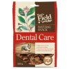 Sam´s Field Natural Snack Dental Care 200 g-01