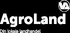 Agroland - Dyr og hobby